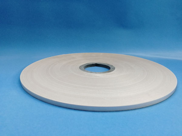 Calcined Mica tape