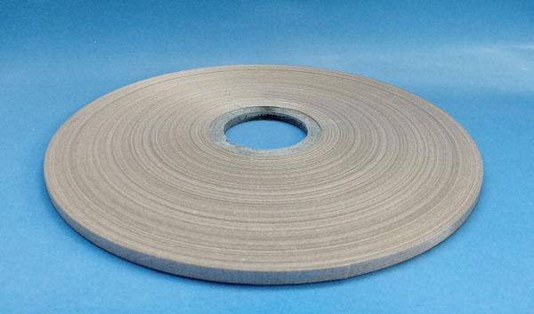phlogopite mica tape